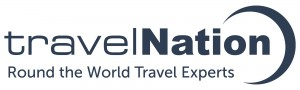 Logo Travel Nation