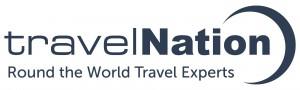 Logo Travel Nation