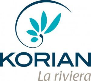 KorianLaRiviera