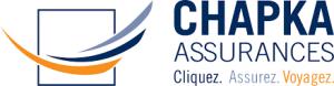 Chapka Assurance