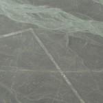 Lignes de Nazca - Baleine