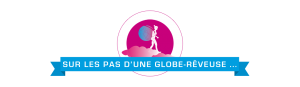 Globe-Reveuse