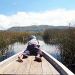 Titicaca - fils de Fredi