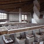 Salar d'Uyuni - Hotel de sel