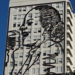 Buenos Aires - Evita