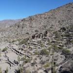 Sud de Salta - Quilmes