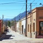 Nord de Salta - Humahuaca