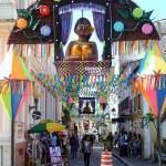 Salvador - Pelourinho