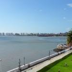 Sao Luis - Nouveau quartier