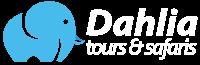 Dahlia-Logo