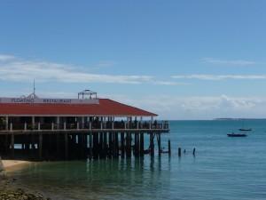 Zanzibar - StoneTown