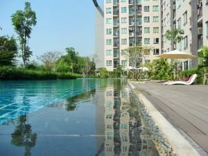 Bangkok - Chez Mathias