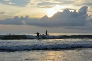 Seminyak - Surf