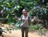 jungle-parc-de-la-lkdi