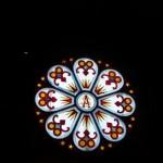 Eglise Saint Anne - Lagune fernand Vaz