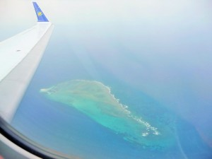 Large de Dar Es Salaam