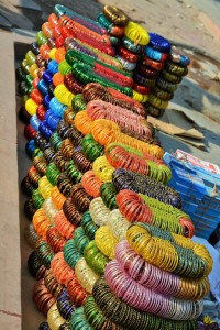 Jodhpur - Bracelets