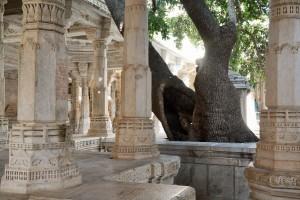 Ranakpur - Temple